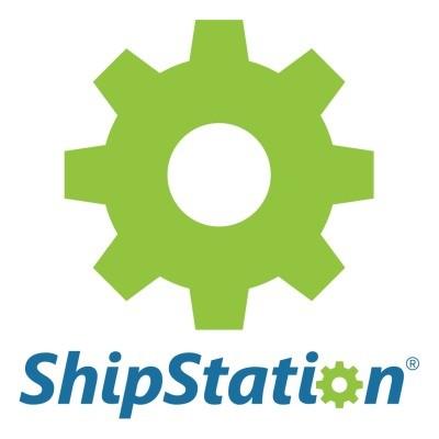 ShipStation Vouchers