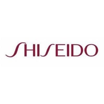 Shiseido Vouchers