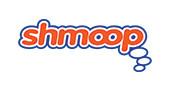 Shmoop Vouchers