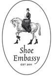 Shoe Embassy Vouchers