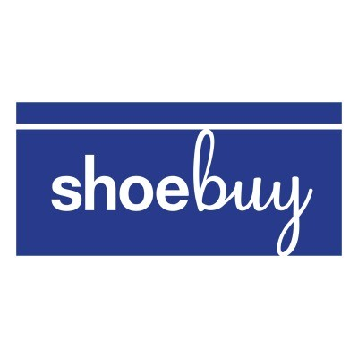 Shoebuy Vouchers
