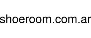 Shoeroom.com.ar Logo