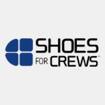 Shoes For Crews Vouchers