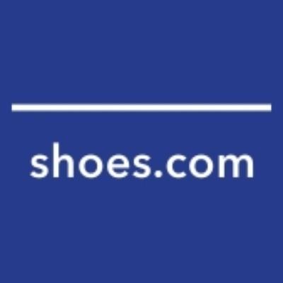 Shoes Vouchers