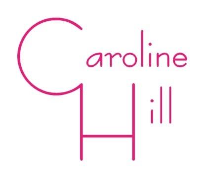 Shop Caroline Hill Vouchers