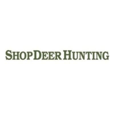 Shop Deer Hunting Vouchers