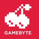 Shop GameByte Vouchers