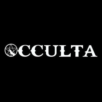 Shop Occulta Vouchers
