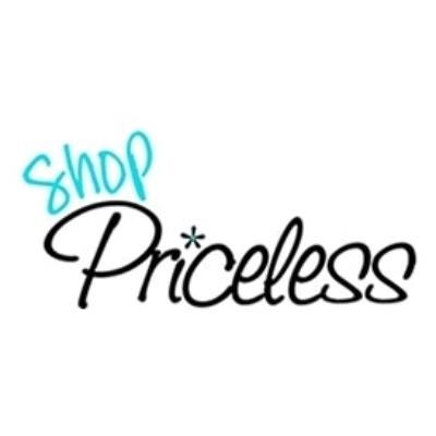 Shop Priceless Vouchers