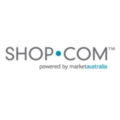 Shop Vouchers