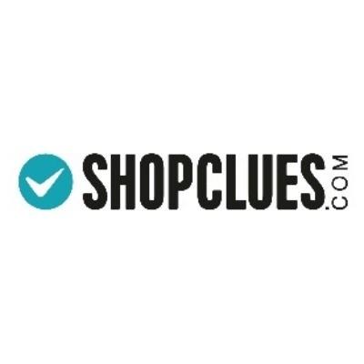 ShopClues Vouchers