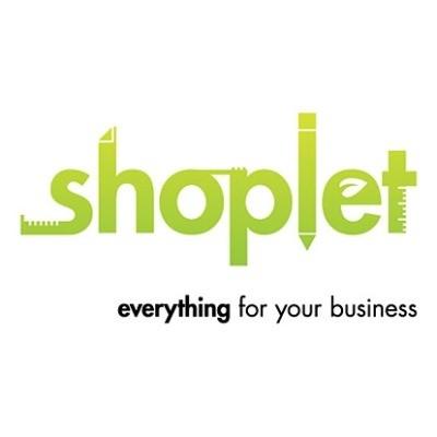 Shoplet Vouchers