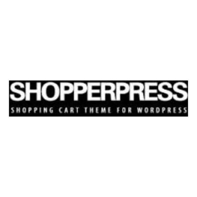ShopperPress Vouchers