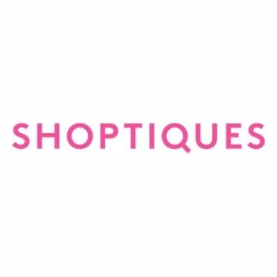 Shoptiques Vouchers