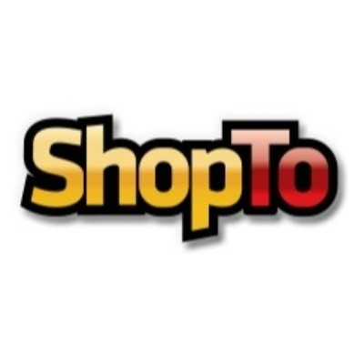 Shopto Vouchers