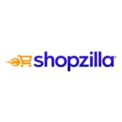 Shopzilla Vouchers