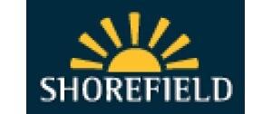 Shorefield Holidays Vouchers