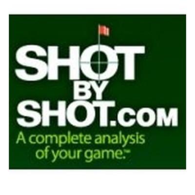 ShotByShot Vouchers