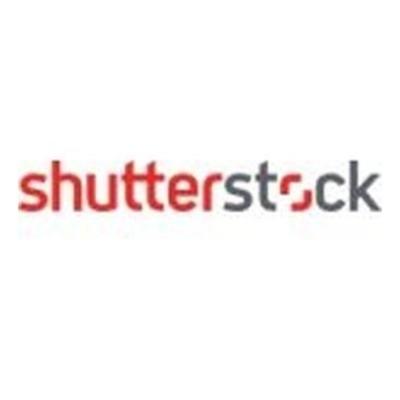 Shutterstock Vouchers