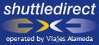 Shuttle Direct Logo