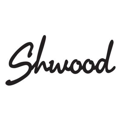 Shwood Vouchers