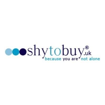 Shy To Buy Vouchers