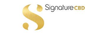 Signature CBD Vouchers