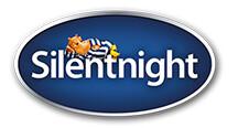 Silentnight Vouchers