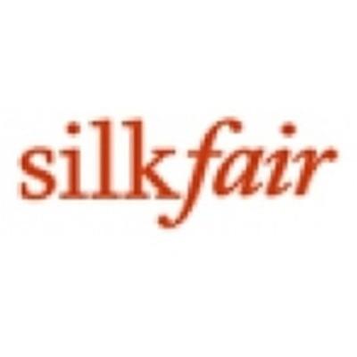 SilkFair Vouchers