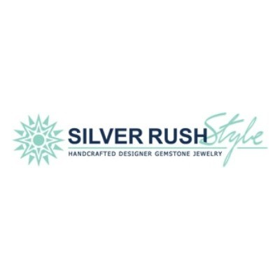 SilverRush Style