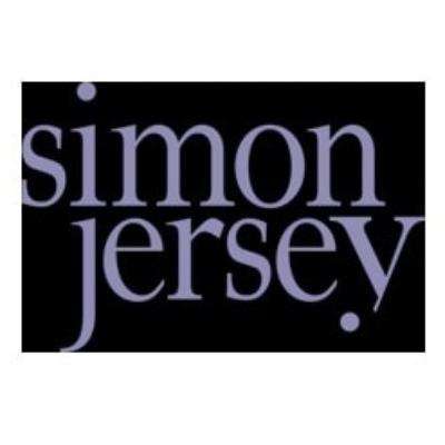 Simon Jersey Vouchers