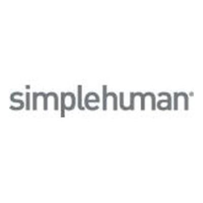 Simple Human Vouchers