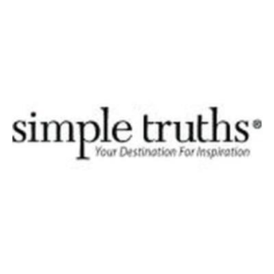 Simple Truths Vouchers