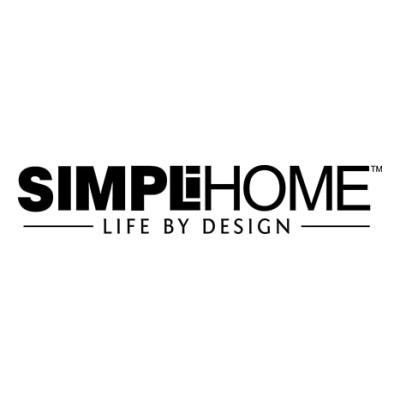 Simpli Home Vouchers