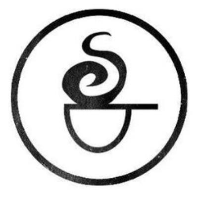 Simpli Press Coffee Vouchers