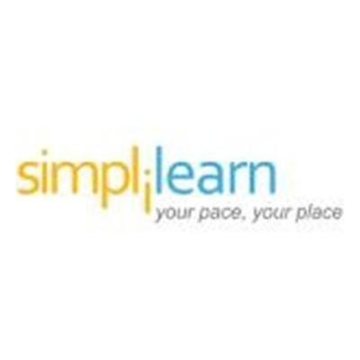 Simplilearn Vouchers