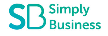 Simply Business Vouchers