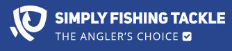 Simply Fishing Tackle Vouchers