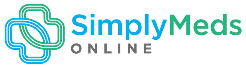 Simply Meds Online Vouchers