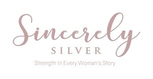 Sincerely Silver Vouchers