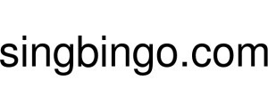 Singbingo Logo