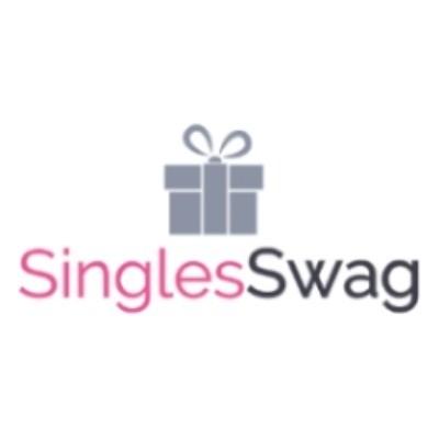 SinglesSwag Vouchers