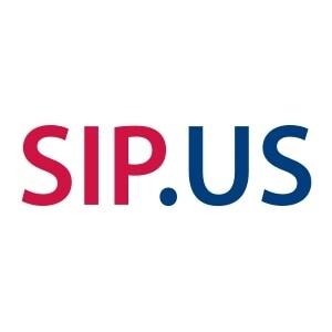 SIP.US Vouchers