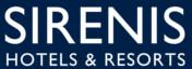 Sirenis Hotels & Resorts Vouchers