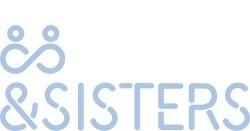 &Sisters Vouchers