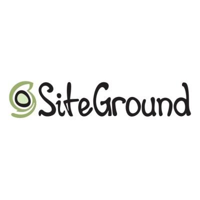 SiteGround Vouchers