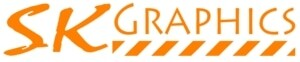 SK Graphix Vouchers