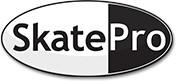 SkatePro