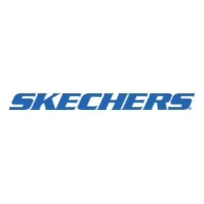 Skechers Vouchers