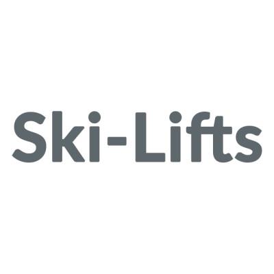 Ski-lifts Vouchers